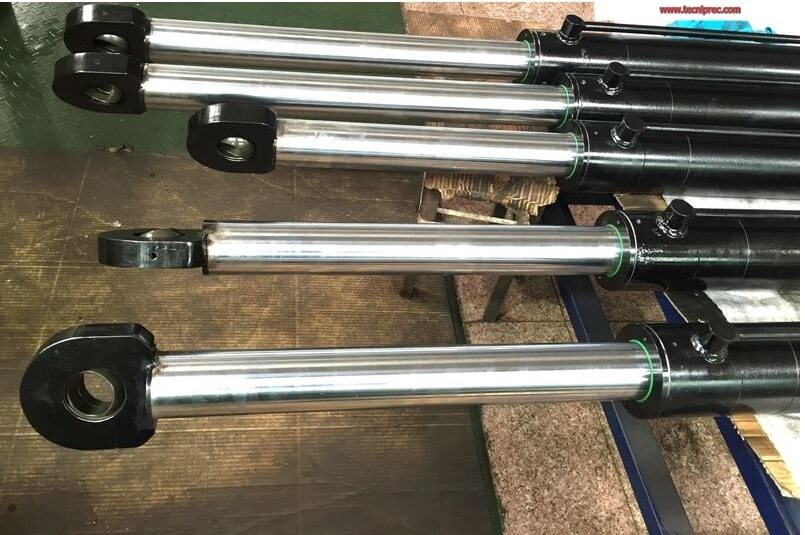 Hydraulic-ram-for-sale